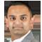 Anish Patel, DO, FACG, MAJ, USA