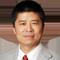 Chao Li, MD, MS