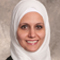 Sawsan Rashdan, MD